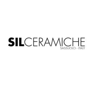 SIL CERAMICHE