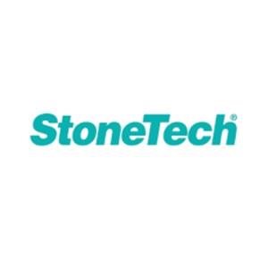 STONETECH