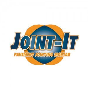 JOINT-IT