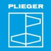PLIEGER