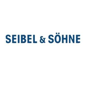 SEIBEL & SÖHNE